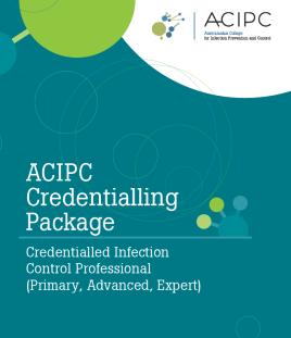 acipc-credentialling