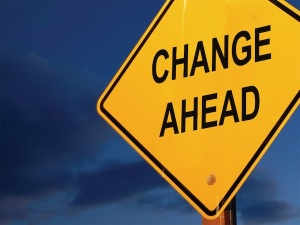 change_ahead