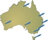 Map Aus2